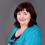 Margo Council member
