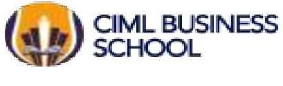 CIML BUSINESS SCHOOL
